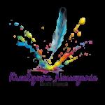 kreatywne_nauczanie-1024x683-removebg-previev