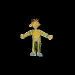 rehabilitacja_dziecieca-1024x1024-removebg-preview